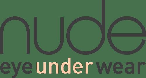 eyeunderwear-nude
